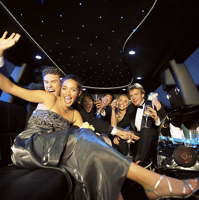 Prom_Limo03