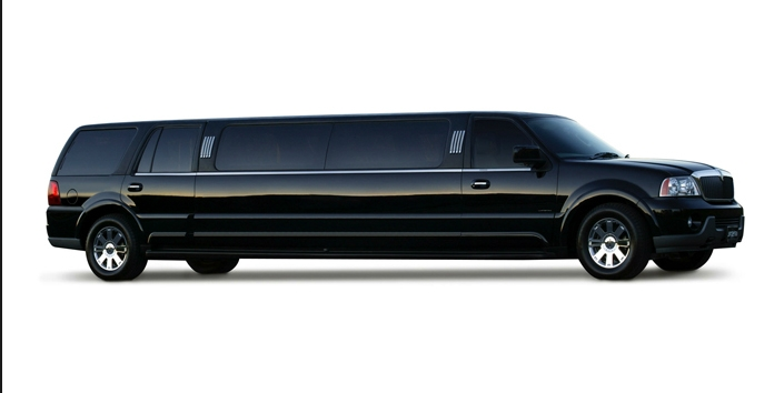 toronto best limo rental