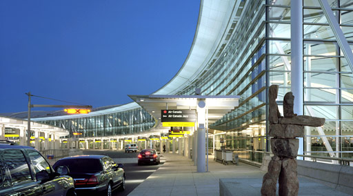Airport Rental Limo Service